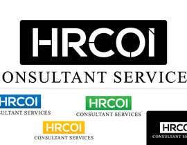 Nro 20 kilpailuun HRCOI CONSULTANT SERVICES käyttäjältä nvniwunhalla95
