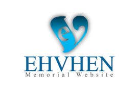 #61 for Design a Logo for Ehvhen by SharifHasanShuvo