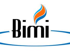 #47 for Design a Logo for Bimi Company by GBTEK2013