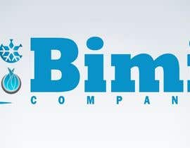 #32 for Design a Logo for Bimi Company by ArielJrBautista