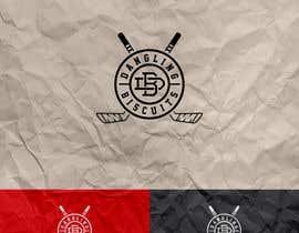 jhepordo tarafından Logo for ice hockey themed t-shirt store için no 41