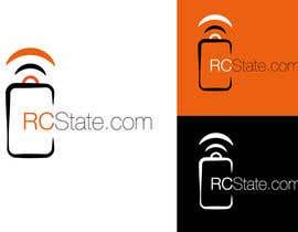 Nro 1 kilpailuun create a logo for website käyttäjältä fchilardi