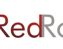 #60 dla Logo Design for red rocket IT przez doarnora