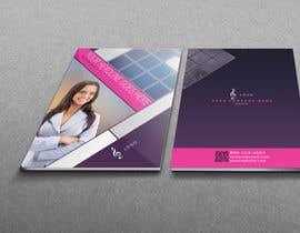 #11 para Design a 6 Page Brochure Layout ONLY por pcmedialab