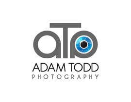 #141 untuk Design a Logo for Photography Business - repost oleh vladimirsozolins