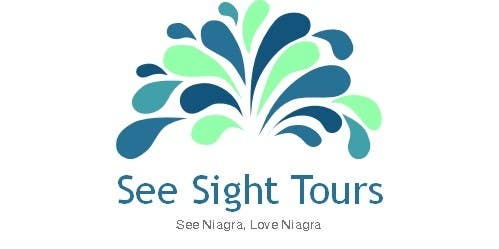 Contest Entry #119 for Logo Design for See Sight Tours