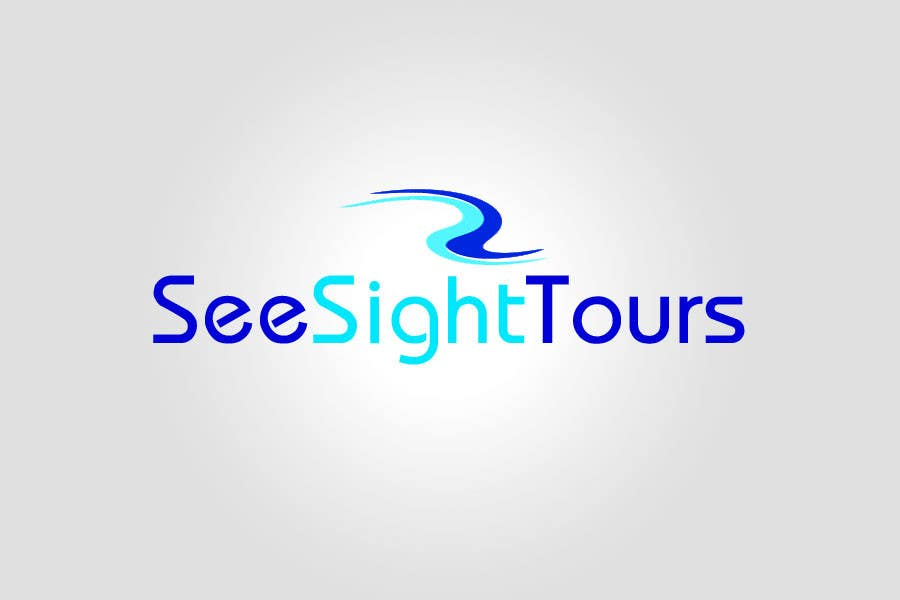 Contest Entry #112 for Logo Design for See Sight Tours