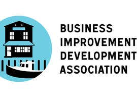 #3 for Design a Logo for a business development association by NathanielHebert
