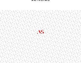 Nro 220 kilpailuun Design a Logo, Mark & Pattern Background käyttäjältä btdsgn