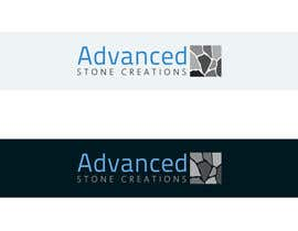 #72 for Design a Logo for Stone Making Company af stevensam