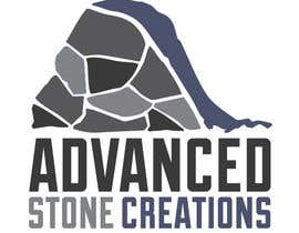 #42 for Design a Logo for Stone Making Company af nathandrobinson