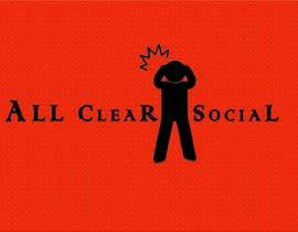 alexgefal tarafından Design a Logo için no 16