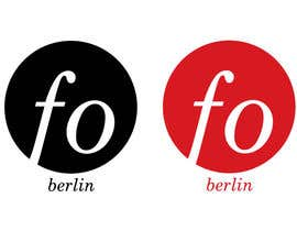 nº 72 pour Refresh existing LOGO -- retailer shop in Berlin par ayogairsyad