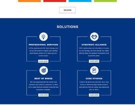 #3 for Build an IT Firm Website by rizsoft11