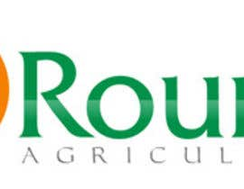 #35 for Design a Logo for Round Table Agriculture by infoYesDesign