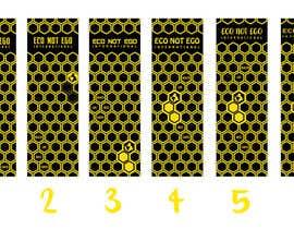 denysmuzia tarafından Design a Yoga Towel için no 12