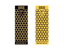 Nro 15 kilpailuun Design a Yoga Towel käyttäjältä TheSameAsYou