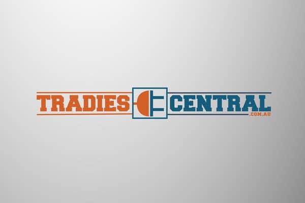 "Proposition n°234 du concours Design a Logo for a company ""TradiesCentral.com.au"""