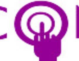 #30 para Design a Logo for ClickConnect por mandamodha