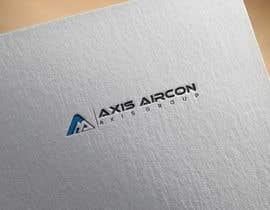 Nro 53 kilpailuun Aircon Logo Design käyttäjältä COMPANY001