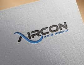 Nro 16 kilpailuun Aircon Logo Design käyttäjältä RuslanDrake