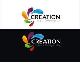 Nro 426 kilpailuun Develop a Brand Identity käyttäjältä conceptmagic