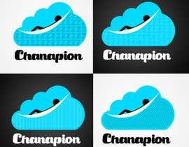 LuizFellipe230 tarafından Design a Logo for a hip nap gear brand için no 11