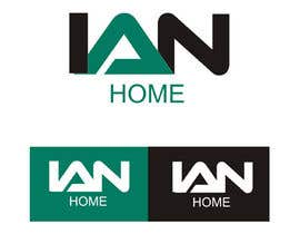 #44 for Create a Corporate Identity / Logo for IAN by primavaradin07