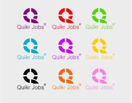 Nro 6 kilpailuun Design a Logo käyttäjältä abdoubestmood