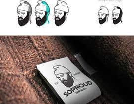 HE6YHIGH tarafından Simplify a logo için no 45