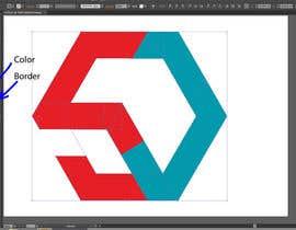 """Nro 72 kilpailuun Design a Logo for name """"SurveyJockey"""" käyttäjältä VonMarkS"""