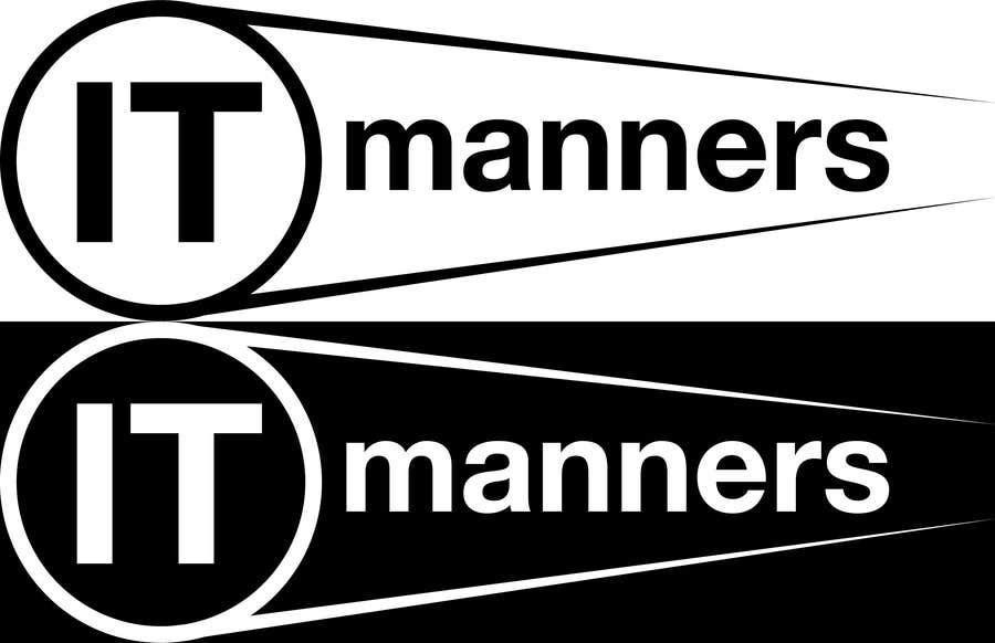 Penyertaan Peraduan #                                        6                                      untuk                                         Logo for technical company