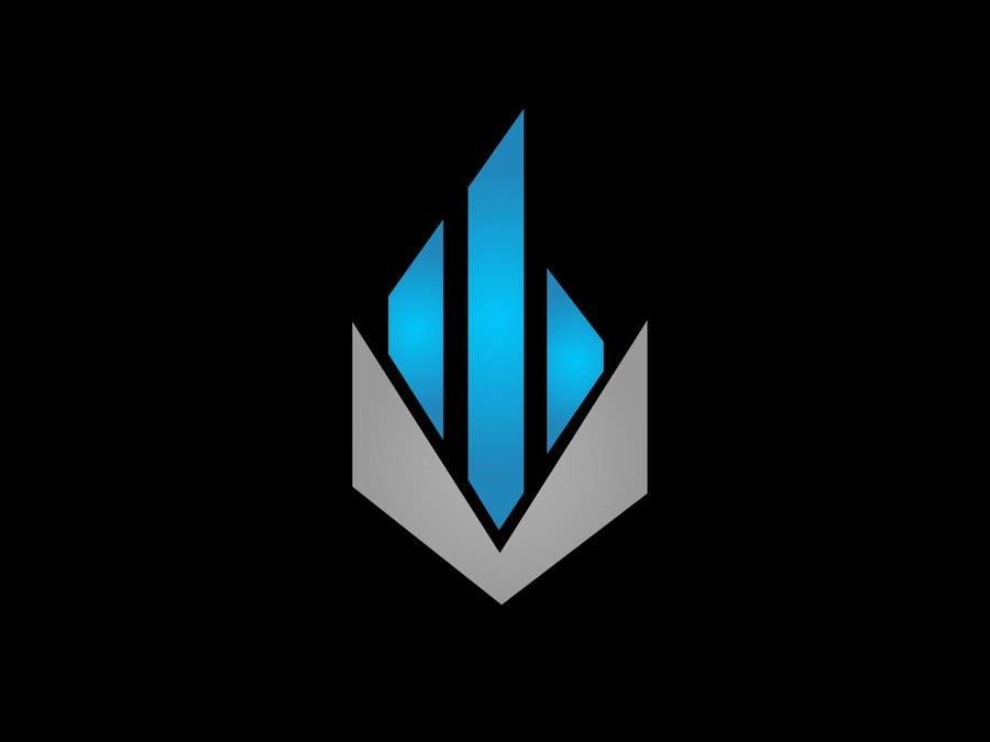 Konkurrenceindlæg #9 for Design a Logo for a game company.