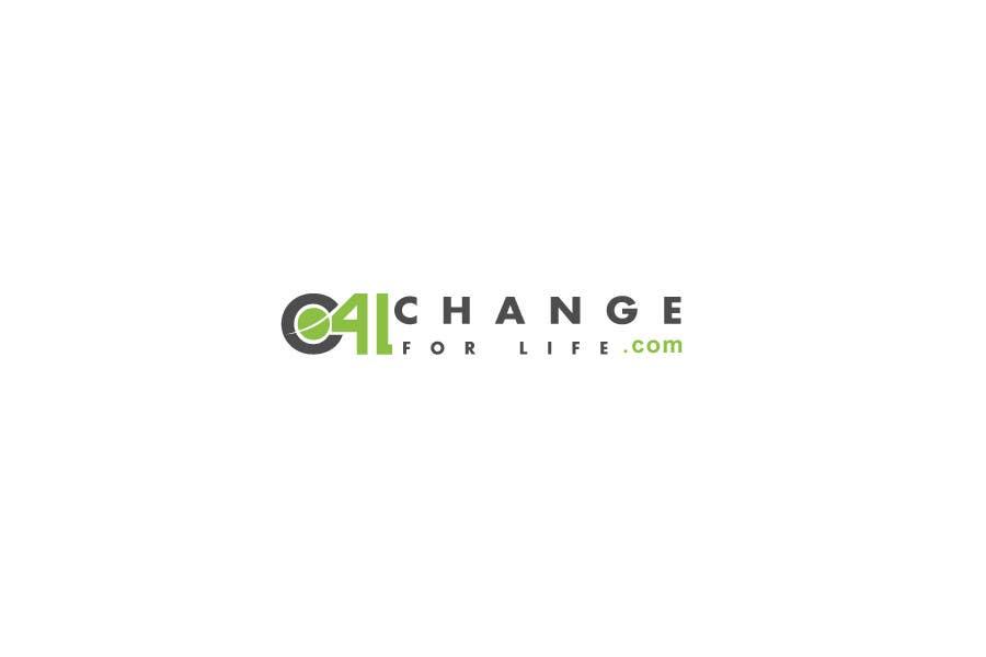 Proposition n°174 du concours Logo Design for Change 4 Life