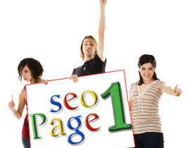 #21 for Long term SEO project for GOOD results af UttkarshYadavZr