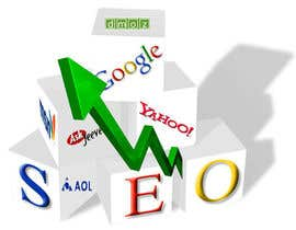 #25 cho Long term SEO project for GOOD results bởi mahesh3738
