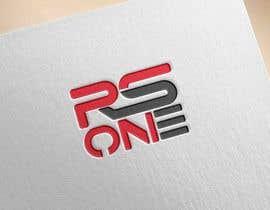 Blazeloid tarafından Website Logo için no 11