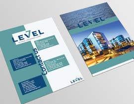 mysteriousbd tarafından Design for 3 Brochures Company Presentation, Product Presentation and Snapshot için no 12