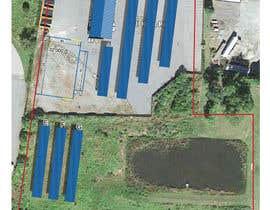 daniman360 tarafından Aerial Rendering için no 4