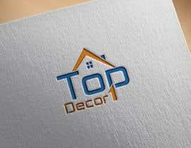 Nro 97 kilpailuun Top Decor 1 käyttäjältä adilesolutionltd