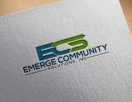 mobarok8888 tarafından Design a Logo for community organization için no 217