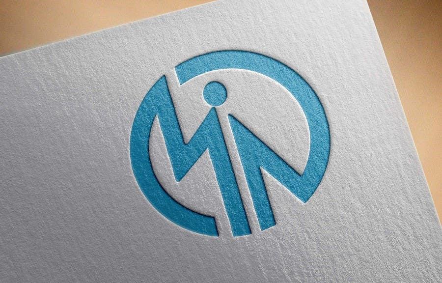 Kilpailutyö #219 kilpailussa MIN's Logo Contest