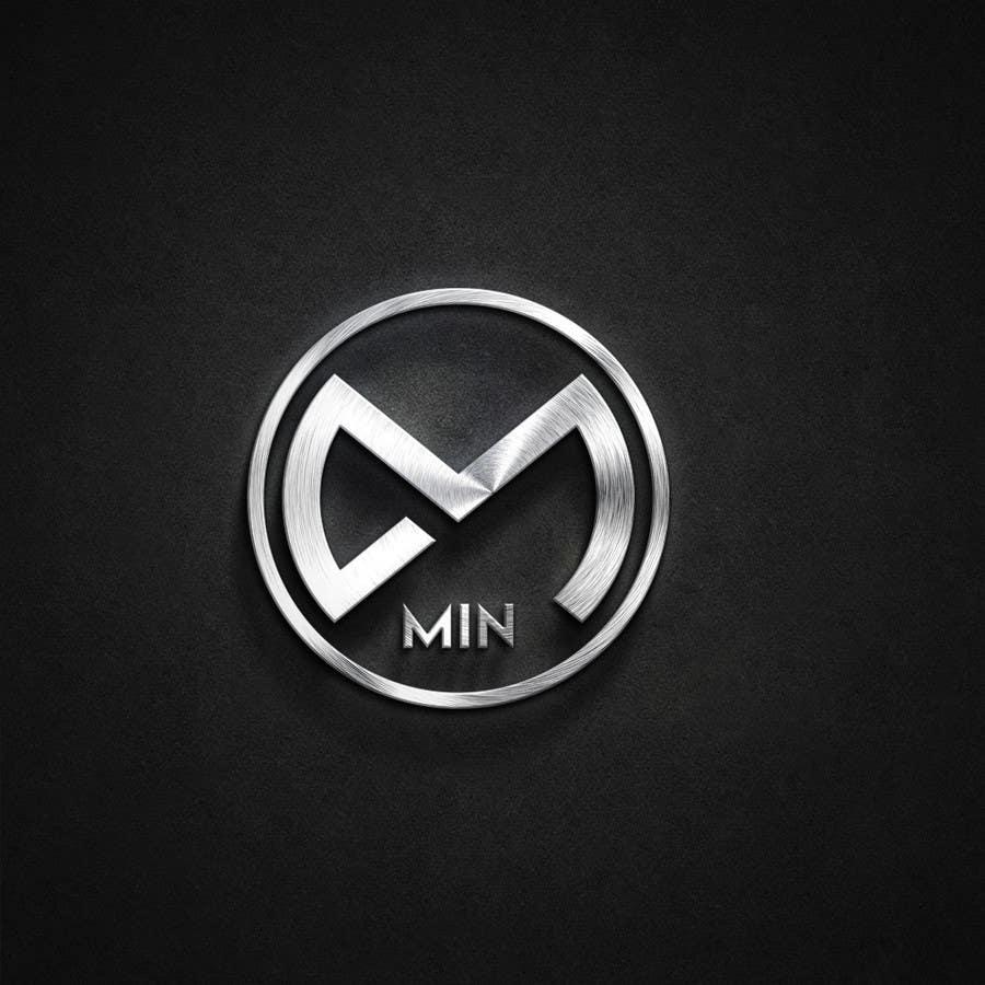 Kilpailutyö #190 kilpailussa MIN's Logo Contest