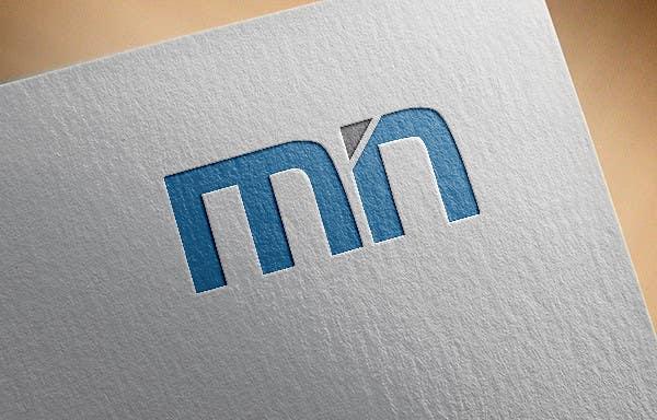 Kilpailutyö #251 kilpailussa MIN's Logo Contest