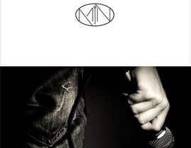 impakta201 tarafından MIN's Logo Contest için no 258