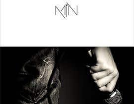 impakta201 tarafından MIN's Logo Contest için no 259