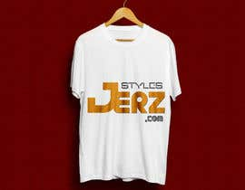 muskaannadaf tarafından Design a T-Shirt için no 29