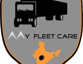 NavEenDil tarafından Need Logo designed along with design of letterhead and visiting cards. için no 2