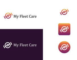 madalinarpadurar tarafından Need Logo designed along with design of letterhead and visiting cards. için no 8