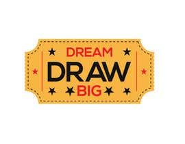 Nro 10 kilpailuun Design a Logo  for my new start startup käyttäjältä useffbdr
